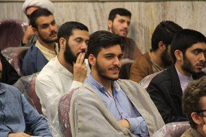 FalahZade-13961208-Ahkam-ModiriyatKarbordi-Thaqalain_IR (4)