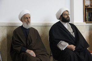 HamayeshYaranElahi-13961213-Tabligh-Thaqalain_IR  (1)