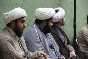 HamayeshYaranElahi-13961213-Tabligh-Thaqalain_IR  (12)