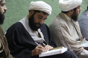 HamayeshYaranElahi-13961213-Tabligh-Thaqalain_IR  (13)