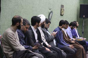 HamayeshYaranElahi-13961213-Tabligh-Thaqalain_IR  (14)