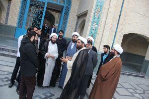 HamayeshYaranElahi-13961213-Tabligh-Thaqalain_IR  (19)