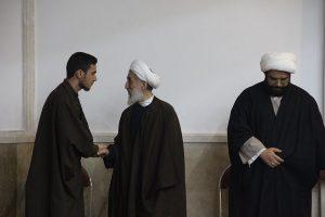 HamayeshYaranElahi-13961213-Tabligh-Thaqalain_IR  (2)