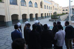 HamayeshYaranElahi-13961213-Tabligh-Thaqalain_IR  (20)