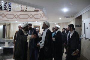HamayeshYaranElahi-13961213-Tabligh-Thaqalain_IR  (23)