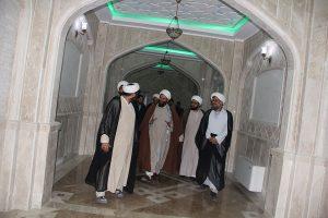 HamayeshYaranElahi-13961213-Tabligh-Thaqalain_IR  (24)