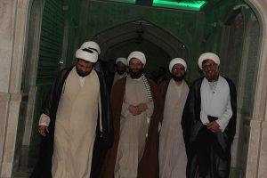 HamayeshYaranElahi-13961213-Tabligh-Thaqalain_IR  (25)