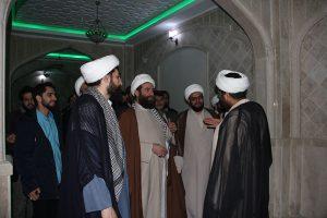 HamayeshYaranElahi-13961213-Tabligh-Thaqalain_IR  (26)