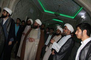 HamayeshYaranElahi-13961213-Tabligh-Thaqalain_IR  (27)