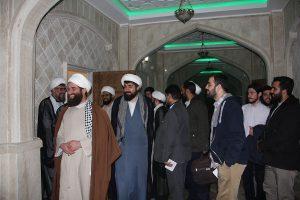 HamayeshYaranElahi-13961213-Tabligh-Thaqalain_IR  (28)
