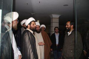 HamayeshYaranElahi-13961213-Tabligh-Thaqalain_IR  (29)