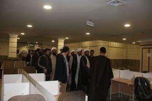 HamayeshYaranElahi-13961213-Tabligh-Thaqalain_IR  (30)