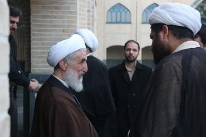 HamayeshYaranElahi-13961213-Tabligh-Thaqalain_IR  (31)