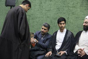 HamayeshYaranElahi-13961213-Tabligh-Thaqalain_IR  (5)