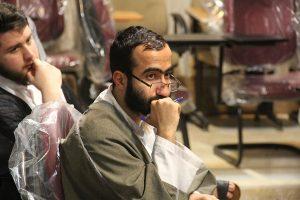 Hosseini-13961222-Pajohesh-Thaqalain_IR (1)