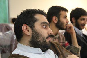 Hosseini-13961222-Pajohesh-Thaqalain_IR (10)