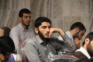 Hosseini-13961222-Pajohesh-Thaqalain_IR (12)