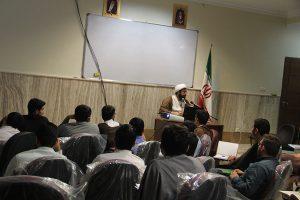 Hosseini-13961222-Pajohesh-Thaqalain_IR (5)