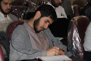 Hosseini-13961222-Pajohesh-Thaqalain_IR (7)