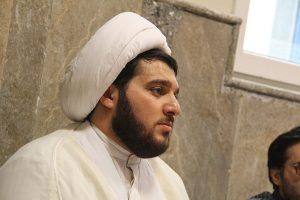 Kahani-13961216-Feghh-Thaqalain_IR (1)
