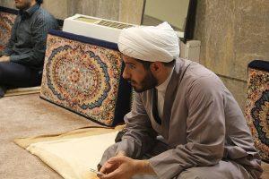 Kahani-13961216-Feghh-Thaqalain_IR (2)