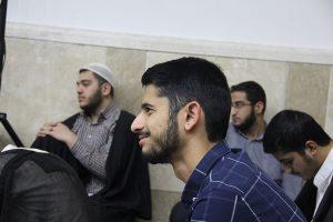 Meysami-13961216-Falsafeh-Thaqalin_IR (10)