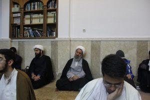Meysami-13961216-Falsafeh-Thaqalin_IR (11)
