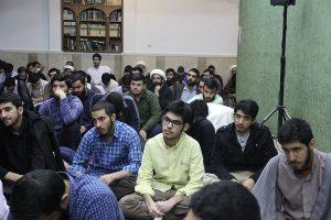 Meysami-13961216-Falsafeh-Thaqalin_IR (13)