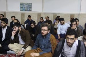 Meysami-13961216-Falsafeh-Thaqalin_IR (14)