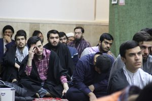 Meysami-13961216-Falsafeh-Thaqalin_IR (15)