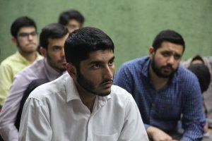 Meysami-13961216-Falsafeh-Thaqalin_IR (16)