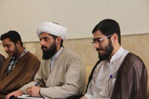 Mohseni-13961219-FeghhHadis-Thaqalain_Ir (2)