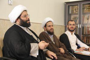 Mohseni-13961219-FeghhHadis-Thaqalain_Ir (4)