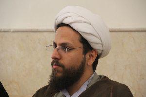 Mohseni-13961219-FeghhHadis-Thaqalain_Ir (5)