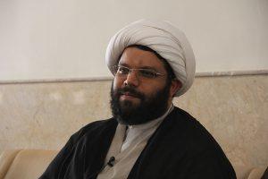 Mohseni-13961219-FeghhHadis-Thaqalain_Ir (6)