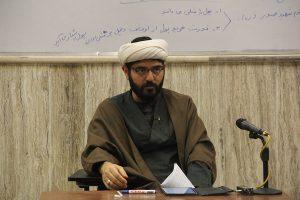 MoohammadMobasheri-13961212-FeghhEghtesad-Thaqalain_IR (1)