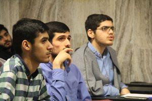 Paknejad-13961209-Ahkam-ModiriyatKarbordi-Thaqalain_IR (1)
