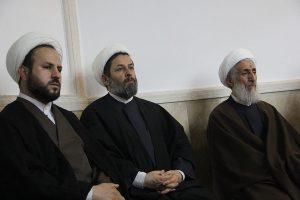 Sadighi-13961213-HamayeshYaranElahi-Tabligh-Thaqalain_IR (1)