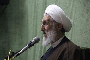 Sadighi-13961213-HamayeshYaranElahi-Tabligh-Thaqalain_IR (4)