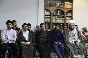 Sadighi-13961213-HamayeshYaranElahi-Tabligh-Thaqalain_IR (6)