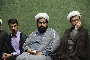 Sadighi-13961213-HamayeshYaranElahi-Tabligh-Thaqalain_IR (7)