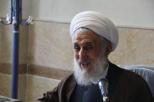 sadighi-13961212-Tafsir-Thaqalain_Ir (7)