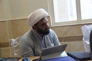sadighi-13961212-Tafsir-Thaqalain_Ir (8)