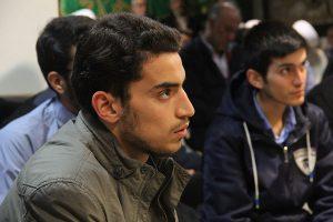Gharani-13970129-BeytSadighi-Thaqalain_IR (6)