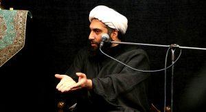 Kashani-13970123-HeyateMaktabAlreza-Thaqalain_IR (1)