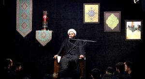Kashani-13970123-HeyateMaktabAlreza-Thaqalain_IR (5)