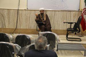 MoohammadMobasheri-13970208-FeghhEghtesad-Thaqalain_IR (1)