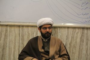 MoohammadMobasheri-13970208-FeghhEghtesad-Thaqalain_IR (2)