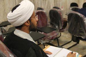 MoohammadMobasheri-13970208-FeghhEghtesad-Thaqalain_IR (5)