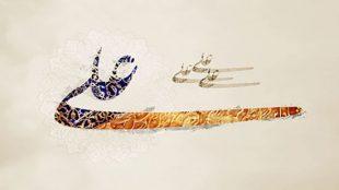 TasvirShakhes-Kashani-Nahj38-04-ahamiyate-Tohid-dar-hokoumate-Amiralmomenin-(AS)-Thaqalain_IR
